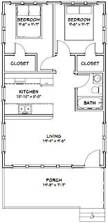 excellent floor plans excellent house plans house h3b sq ft excellent floor plans sink