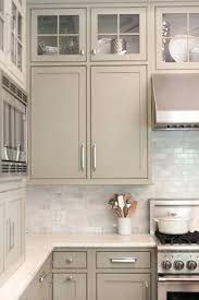 Glass Cabinet Doors For Kitchen Doors For Kitchen Cabinet Glass Door White How To Make Sliding