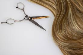 valle salon hair and nail salon staff profiles in long valley nj
