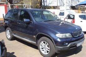 2005 bmw x5 3 0 i 2005 bmw x5 3 0d automatic cars for sale in gauteng r 124 995 on