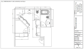 Floor Plan Of Kitchen With Dimensions 52 Living Room Floor Plans Open Kitchen Living Room Floor Plans