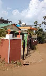 24 cottages in mahabaleshwar book room night u20b91200 goibibo