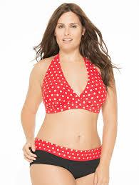 9 best plus size bikinis images on pinterest tops plus