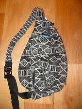 kavu bags black friday canvas backpack style kavu handbags u0026 purses ebay