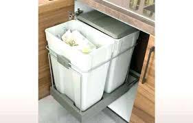poubelle cuisine conforama poubelle integrable cuisine poubelle cuisine integrable poubelle 2