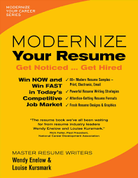 entry level resume writing curriculum vitae writing services writers usa toprated resumes services curriculum vitae writer service usa professional resume preparation templates talc professional curriculum vitae writing services