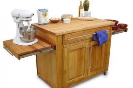 Portable Kitchen Islands Ikea Portable Kitchen Island Ikea Designcorner