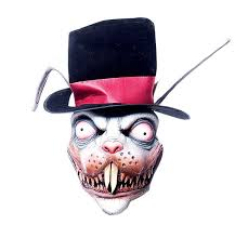 Halloween Costumes Accessories Cheap 53 Scary Masks Images Halloween Masks Latex