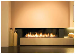 bedroom terrific images about gas fireplace design modern and