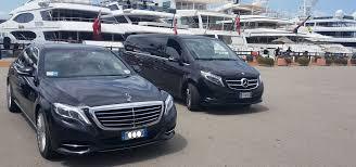noleggio auto porto olbia taxi porto cervo noleggio auto con conducente porto cervo olbia