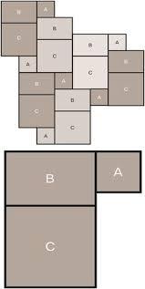 Tile Installation Patterns Tile Pattern Furniture Pinterest Tile Patterns Patterns And
