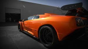 Lamborghini Murcielago Orange - lamborghini tagged pictures top rated page 1