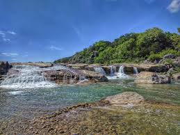 Pedernales Falls State Park Map by State Purchases Land To Expand Protect Popular Park Curbed Austin