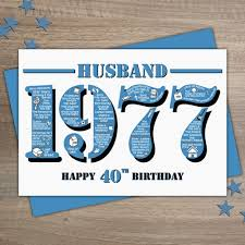 kanye birthday card 40th birthday card husband images free birthday cards