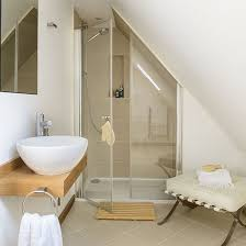 loft bathroom ideas shower room ideas to help you plan the best space bathroom