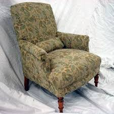Furniture Repair And Upholstery Furniture Upholstery Seattle Furniture Upholstery