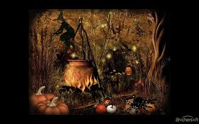 animated halloween backgrounds for desktop halloween free wallpaper downloads