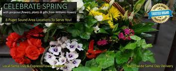 florist shops silverdale bremerton florist shops send flower bouquets wa