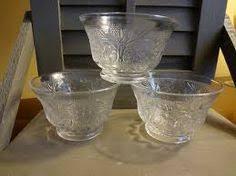 wedding oats wedding oats glass heavy duty glass hiding in the