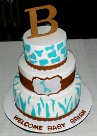 106 best babyshower cake images on pinterest baby showers baby