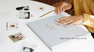 baby book legacy starts here the story of you baby book
