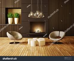 photo interior design living room ideas images small bathroom