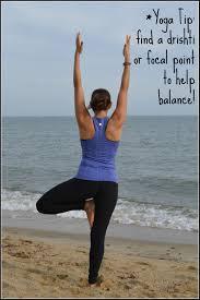 yoga a new point of u201cview u201d live run grow