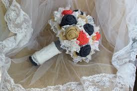 Wedding Flowers October Gypsyfarmgirl An Extra Special Wedding Bouquet