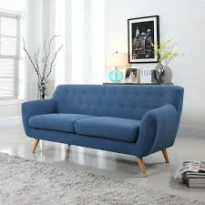 dining room loveseat furniture sofa dining room sets tufted couch bed small loveseat