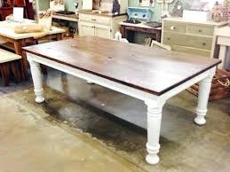 Big Dining Room Tables Dining Table Dining Room Table Sets Large Rooms Solid Wood