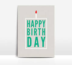 custom birthday cards and invitation printing overnightprints