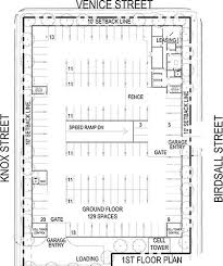 basement garage plans basement parking floor plan luxury pool small room new at basement