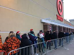 target black friday hatchimals is it a penguala or an owlicorn it u0027s an 8 hour wait for many