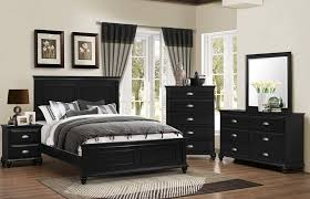 queen size bedroom sets for cheap 25 affordable queen size bedroom furniture sets for nice room