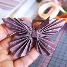 Purple Butterfly Decorations Purple Craft Paper U2013 Getneon Co