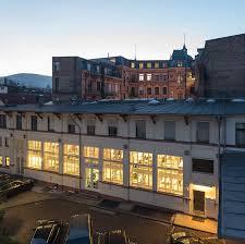 Hotels In Baden Baden Hotel Etol Hotel In Baden Baden Baden Baden