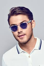 awesome haircuts for 11 year pld boys men s glasses latest styles fashion trends reviews gq
