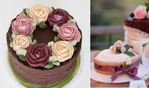 elegant afternoon tea cakes bake for ms cake geek magazine