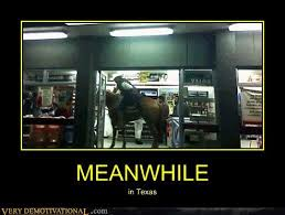 Meanwhile In Texas Meme - meanwhile in texas meme 28 images jokes about texas kappit