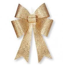 ribbons and bows ribbons bows trim cording digs n gifts