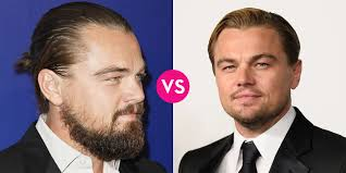 balesold hairstyle on kids famous men with long hair vs short hair male celebrity haircuts