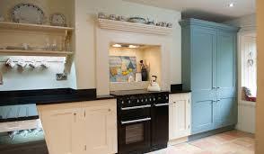 hand painted kitchen islands hand painted kitchen islands hand painted kitchens why choose it