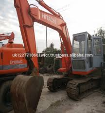 used hitachi excavator japan used hitachi excavator japan