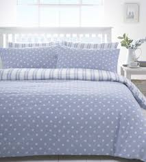 best 25 discount bedding sets ideas on pinterest discount bed