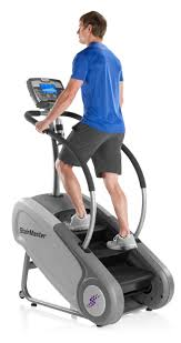 Stair Master Workout by Stairmaster Sm3 Stepmill U2013 Brand New In Box