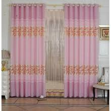 Gold Thermal Curtains White And Gold Curtains