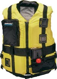 class v pfd swiftwater fury personal flotation device pfd