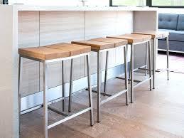 modern kitchen nook furniture bar stools kitchen breakfast nook furniture leather swivel bar