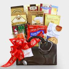 travel gift basket gift baskets unique ideas online world market