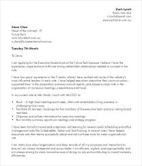 Simple Cover Letter Examples For Resume by It Job Cover Letter Example Resume Application Visa Withdrawal